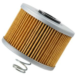 Yamaha Oil Filter 21C-E3440-00
