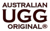 AUSTRALIAN UGG ORIGINAL® Official Online Store (English)