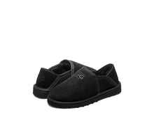 Load image into Gallery viewer, UGG SALE. CLASSIC ugg shoes. Made in Australia. FREE Worldwide Shipping.