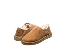 Load image into Gallery viewer, CLASSIC ugg shoes. Made in Australia. FREE Worldwide Shipping.