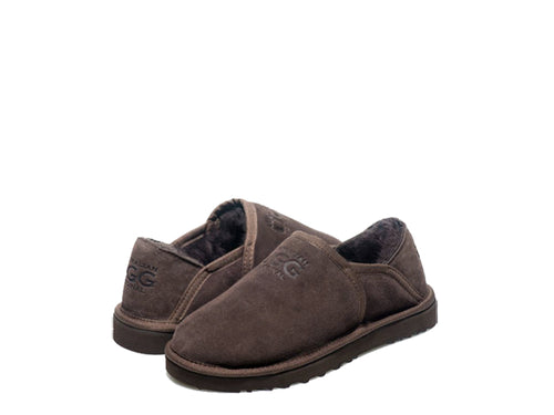 2019 STOCK CLEARANCE SALE: CLASSIC ugg shoes. Made in Australia. FREE Worldwide Shipping.