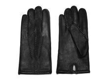 Load image into Gallery viewer, DEERSKIN gloves. Made in Australia. FREE Worldwide Shipping.