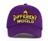 products/a_different_world_cap_violet.png