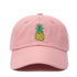 products/ananas_cap_2_sans_fond.png