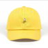 products/banana_cap_off_2.png