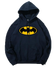 products/batman_bleu_marine_2_sans_fond.png