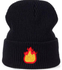 products/bonnet_fire.png