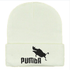 products/bonnet_pumba_resize_a0116a52-72dc-4fe9-84d6-df8dca8603a9.png