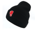 products/boxer_beanie.png