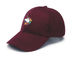 products/casquette_licorne_bordeaux_2_55067bee-8d56-43ba-b935-434bed899c0b.png
