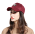 products/casquette_licorne_bordeaux.png