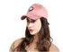 products/casquette_licorne_rose.png
