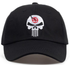 products/casquette_punisher.png