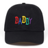 products/daddy_cap_noir.png