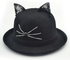 products/ears_cat_hat.png