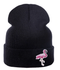 products/flamingo_bonnet.png
