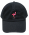 products/flamingo_cap_noir_sans_fond.png