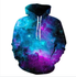 products/galaxyhoody1.png