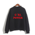 products/girl_power_hoody_sans_fond.png