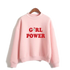 products/girl_power_sweat_rose_sans_fond.png
