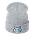 products/grey_cat_beanie.png