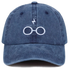 products/harry_potter_cap_sans_fond.png