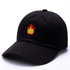 products/keep_on_fire_cap.png