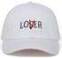 products/la_casquette_lover_blanc.png