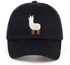 products/lama_cap_noir.png