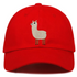 products/lama_rouge_cap.png