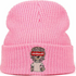 products/le_bonnet_esskeetit_rose_5459cd87-6fc2-482a-ba3c-010cacefcb28.png