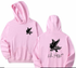 products/le_hoody_lil_peep_rose.png