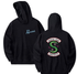 products/le_hoody_south_side.png