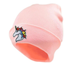products/licorne_beanies.png