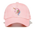 products/licorne_cap_rose_2.png