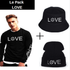 products/pack_love_2.4.png