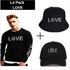 products/pack_love_2.5.png