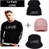 products/pack_love_3.3.png