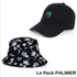 products/pack_palmier_1.1.png