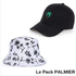 products/pack_palmier_1.4.png