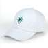products/palmcap11.png