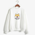 products/pull_shiba_blanc.png