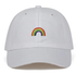 products/rainbow_cap.png