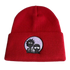 products/rick_beanie_red_sans_fond.png