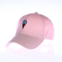 products/rose_glace_cap.png