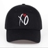 products/xo_cap.png