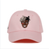 products/xxxtentacion_cap_rose_insta.png