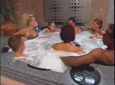 Real World Chicago DVD - Season 11