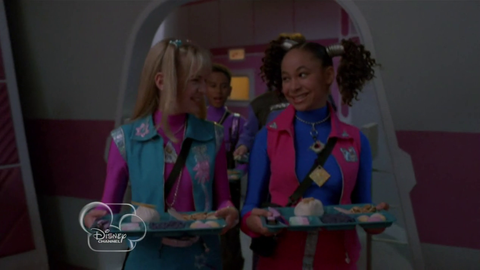 Zenon Girl of the 21st Century DVD ( 1999 Movie )