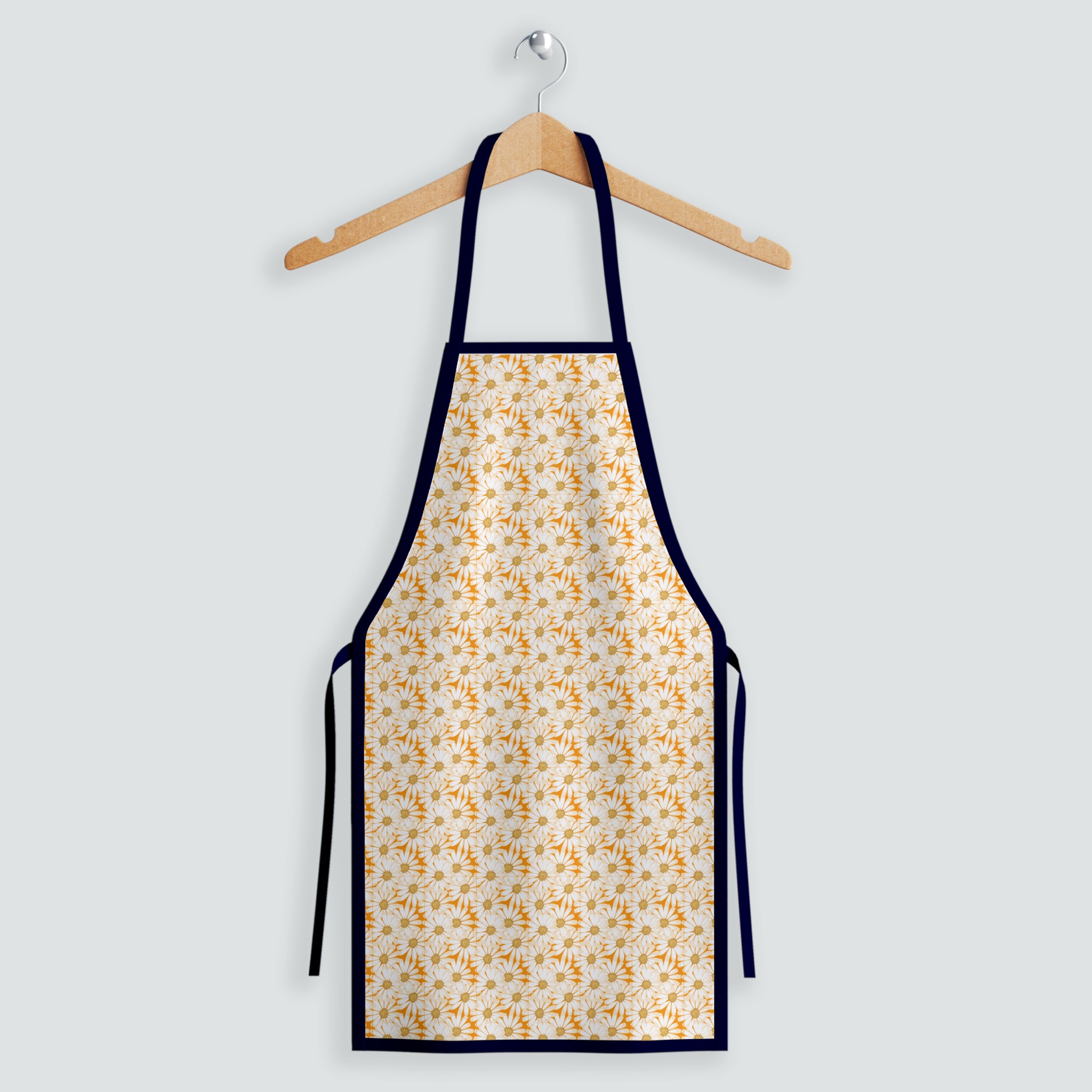 Margarita Apron by Aqkua.